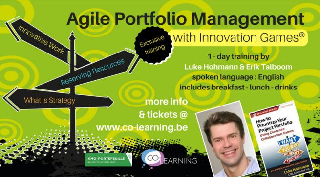 agile portfolio management.png